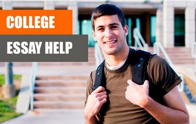 What Does Writing an Essay Mean? There are several types of... our qualified writers